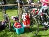 2016-07-03_Poggensee_Triathlon_2016_09