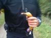 36er_meine-banane