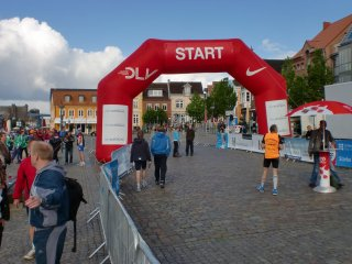 lzdm_01-start-in-husum_001