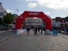 lzdm_01-start-in-husum_002