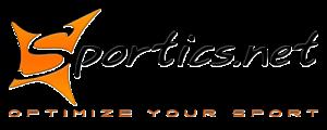 Mein Sporttagebuch auf www.sportics.net